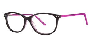 Modern Optical Sudden Eyeglasses