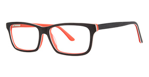Modern Optical Santa Cruz Eyeglasses