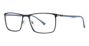 Modern Optical GVX556 Eyeglasses