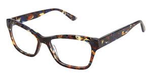 GX by GWEN STEFANI GX025 Eyeglasses