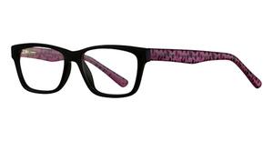 Parade 2126 Eyeglasses