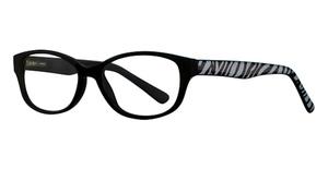 Parade 2125 Eyeglasses