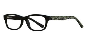 Parade 2124 Eyeglasses