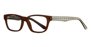 Parade 2123 Eyeglasses