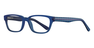 Parade 2123 Eyeglasses