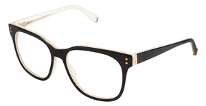 Kate Young K122 Black