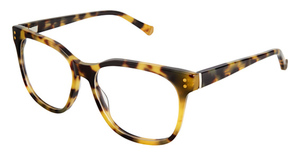 Kate Young K122 Tokyo Tortoise