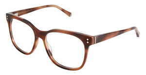 Kate Young K122 Tortoise