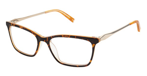 Kate Young K308 Eyeglasses