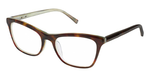 Kate Young K306 Tortoise