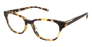Kate Young K302 Eyeglasses