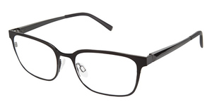 Kate Young K304 Eyeglasses