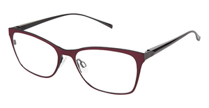 Kate Young K303 Eyeglasses