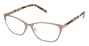 Kate Young K309 Eyeglasses