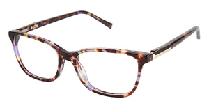 Kate Young K300 Eyeglasses