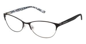 Elizabeth Arden EA 1162 Eyeglasses