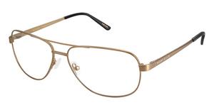 Perry Ellis PE 375 Eyeglasses