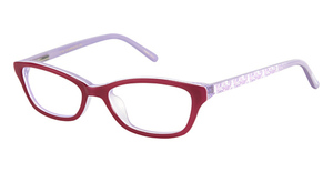 Hello Kitty HK 274 Eyeglasses