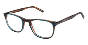 Perry Ellis PE 372 Eyeglasses