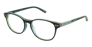 Jill Stuart JS 351 Eyeglasses