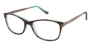 Elizabeth Arden EA 1161 Eyeglasses