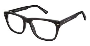 Perry Ellis PE 374 Eyeglasses