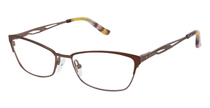 Jill Stuart JS 350 Eyeglasses