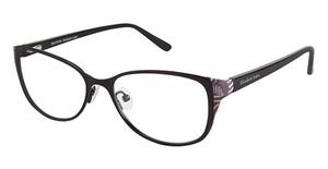 Elizabeth Arden EA 1160 Eyeglasses