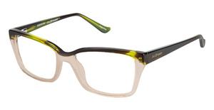 Jill Stuart JS 349 Eyeglasses