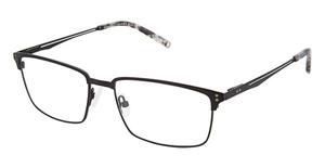 Perry Ellis PE 373 Eyeglasses