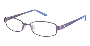 Hello Kitty HK 275 Eyeglasses