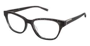 Kate Young K302 Black