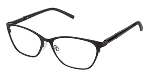 Kate Young K309 Black