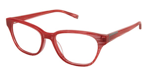 Kate Young K302 Red