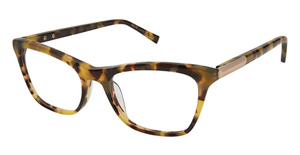 Kate Young K306 Tokyo Tortoise