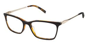 Kate Young K308 Eyeglasses