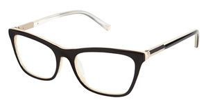 Kate Young K306 Black