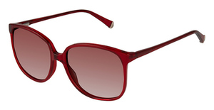 Kate Young K525 Red