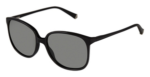 Kate Young K525 Black