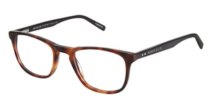 Perry Ellis PE 372 Eyeglasses