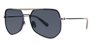 Original Penguin The Iceman Sun Sunglasses