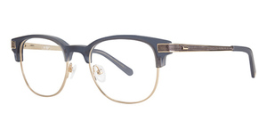 Original Penguin The Princeton Eyeglasses