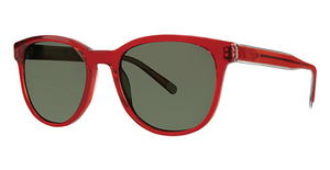 Original Penguin The Clarence Su Sunglasses