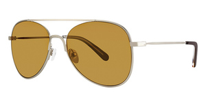 Original Penguin The Craig Sun Sunglasses