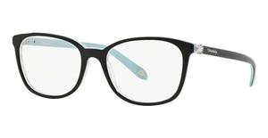 Tiffany TF2109BF Eyeglasses