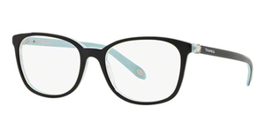 Tiffany TF2109BF Eyeglasses