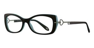 Tiffany TF2106 Eyeglasses