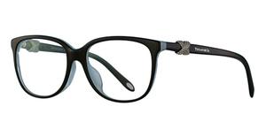 Tiffany TF2111BF Eyeglasses