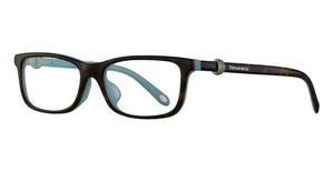 Tiffany TF2112F Eyeglasses