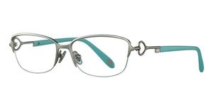 Tiffany TF1106 Eyeglasses